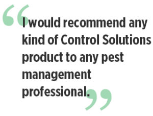 Graphic: PMP StaffQuote by Aaron Brunell for CSI