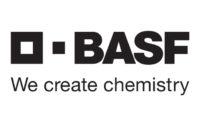 LOGO: BASF