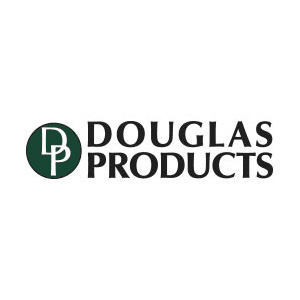 Logo: Douglas Products