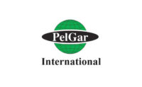 LOGO: PELGAR INTERNATIONAL