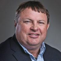 Dr. Bob Davis, Technical Services Representative, BASF Professional & Specialty Solutions& Specialty Solutions