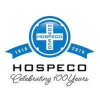Logo: HOSPECO