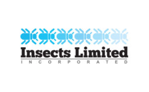 LOGO: INSECTS LIMITED