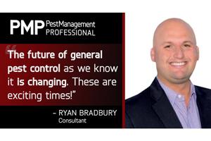 Graphic: PMP staff; Ryan Bradbury