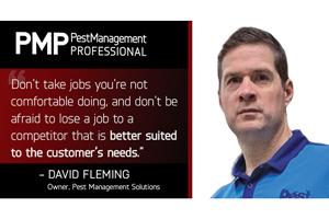 Graphic: PMP staff; David Fleming