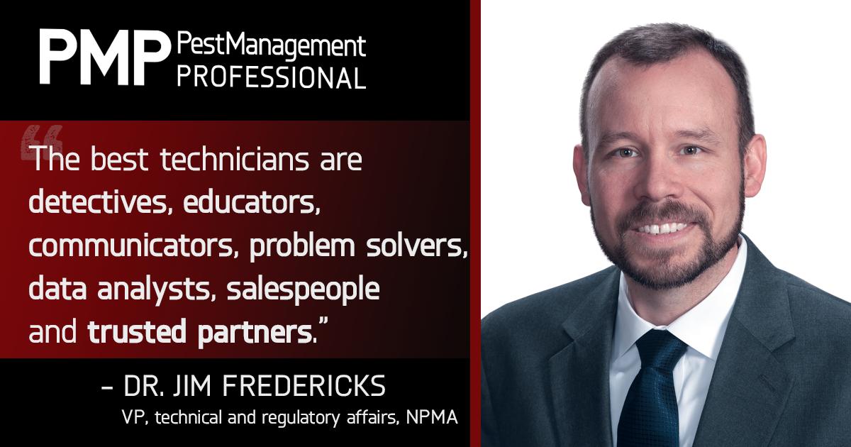 Graphic: PMP staff; Jim Fredericks
