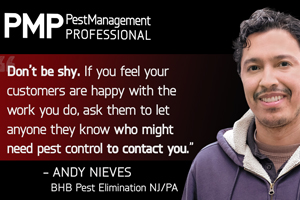 Graphic: PMP staff; Andy Nieves