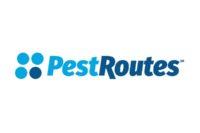 Logo: PestRoutes