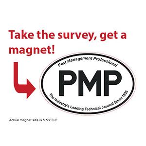 PMP SOI Survey