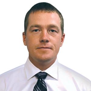 Chris Lunn