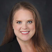 Dr. Janis Reed, BCE, Technical Services Manager, Product Development Team, Control Solutions Inc.