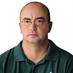 Scott Robbins
