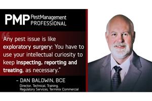 Graphic: PMP staff; Dan Baldwin