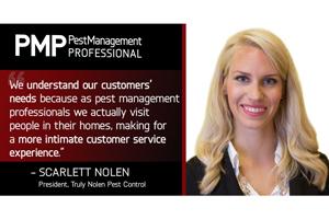 Graphic: PMP staff; Scarlett Nolen