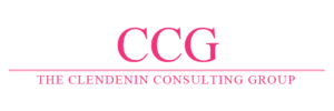 LOGO: CLENDENIN CONSULTING GROUP