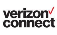 LOGO: VERIZON CONNECT
