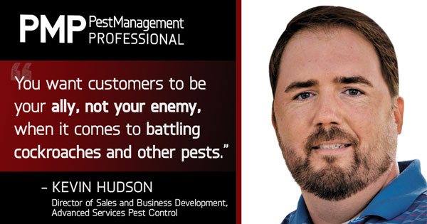 Graphic: PMP staff, Kevin Hudson