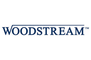 LOGO: WOODSTREAM