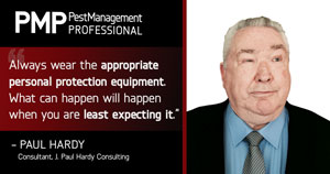 Graphic: PMP staff, Paul Hardy