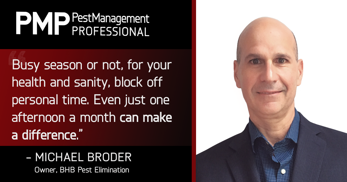 Graphic: PMP staff, Michael Broder