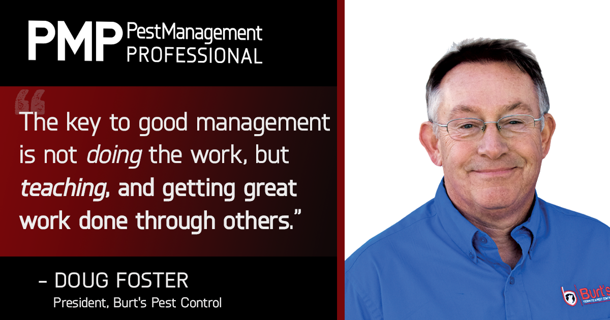 Graphic: PMP staff, Doug Foster