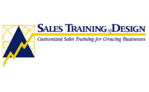 IMAGE: SALES TRAINING BY DESIGN