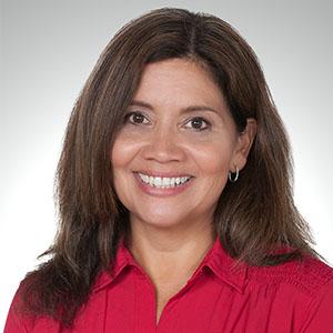 Sylvia Kenmuir, BCE, Technical Services Representative, BASF Professional & Specialty Solutions