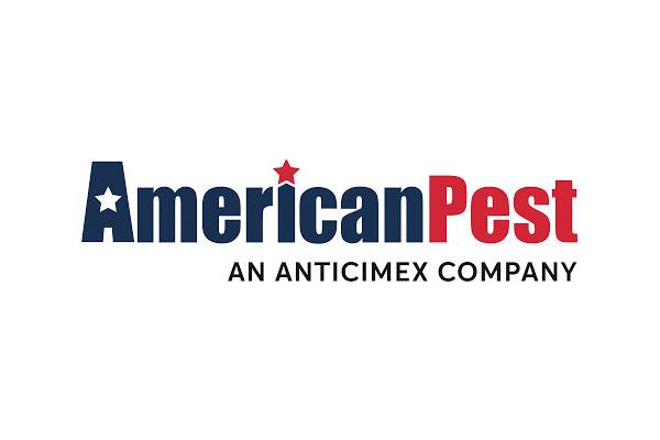 PHOTO: AMERICAN PEST