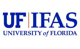 LOGO: UNIVERSITY OF FLORIDA