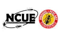 LOGOS: THE NATIONAL CONFERENCE ON URBAN ENTOMOLOGY AND THE INVASIVE PEST ANT CONFERENCE