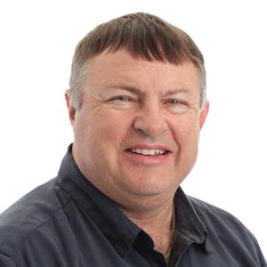 Dr. Bob Davis, BCE
