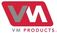 LOGO: VM PRODUCTS