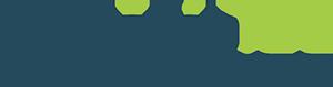 ConidioTec logo