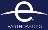 LOGO: EARTH DAY