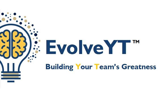 PHOTO: EvolveYT