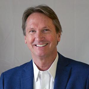 Dr. Steve Krause. IMAGE: SENESTECH