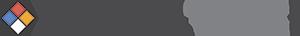 LabelSDS Logo