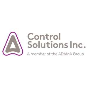 Logo: CSI