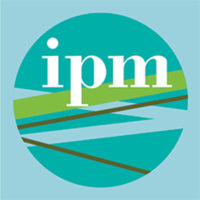 LOGO: IPM SYMPOSIUM