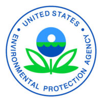 LOGO: EPA