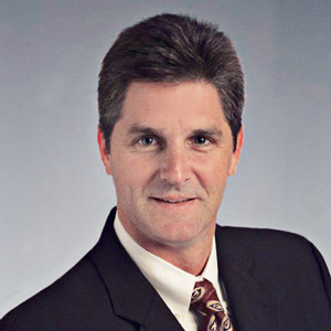 Chip Hughes, President and CEO, LabelSDS.com