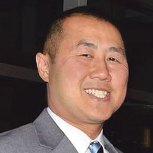 Ka Tsu, Director of Sales and Marketing, ServicePro