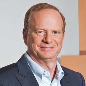 Ken Siegel, President, SenesTech