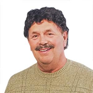 Joe Silvestrini