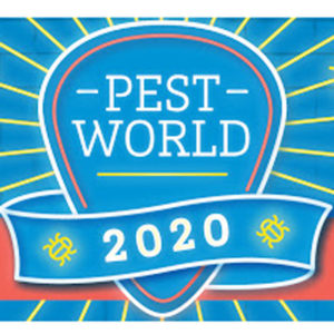 IMAGE: NATIONAL PEST MANAGEMENT ASSOCIATION