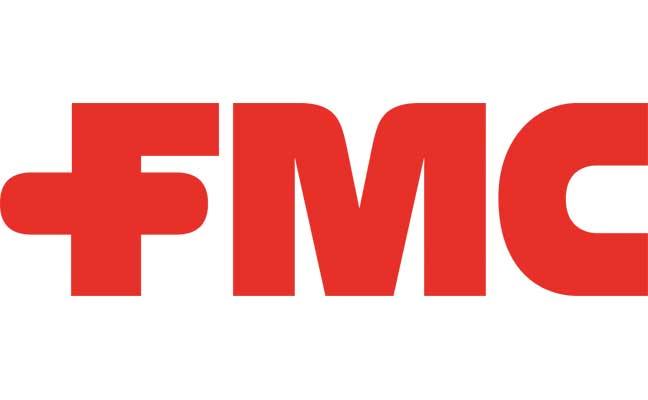 LOGO: FMC