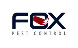 PHOTO: FOX PEST CONTROL