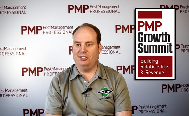 IMAGE: PMP STAFF
