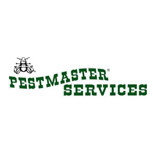LOGO: PESTMASTER SERVICES