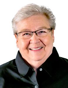 Kathy Kness-Wauson